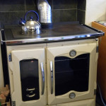Info e servizi: Cucina economica