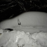 Come Raggiungerci: Effetto neve!